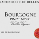 Bellene's Burgundy Bargain!