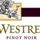 "2010 Westrey Wine Co. Pinot Noir ""Willamette Valley"""