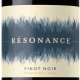 "French Connection: 2015 RÉSONANCE Pinot Noir ""Willamette Valley"""