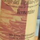 Vermentino: Fun to say, delicious to drink!
